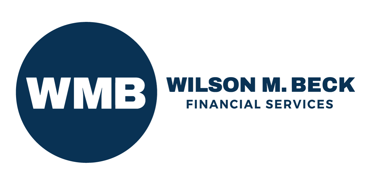 Wilson M. Beck Financial Services